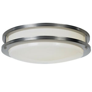 lamps lighting ceiling fans chandeliers ceiling fixtur. Black Bedroom Furniture Sets. Home Design Ideas