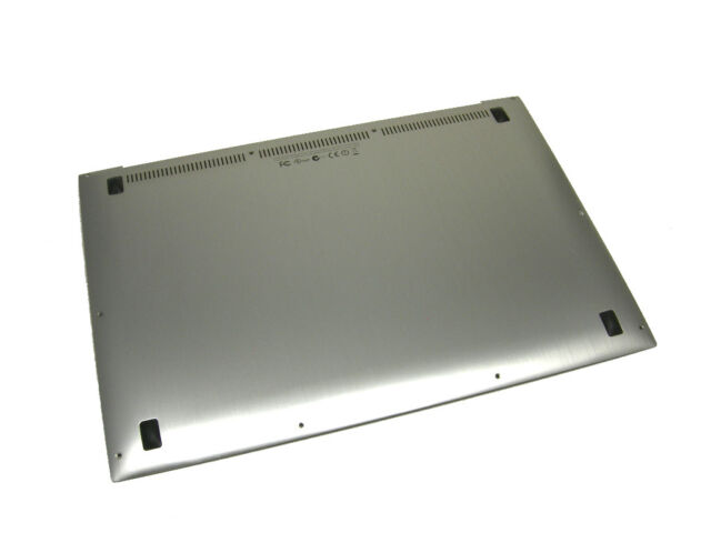 Asus UX31E Bottom Base Case Cover 13N0-LYA0101  13GN8N1AM060