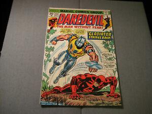 Daredevil-113-1974-Marvel