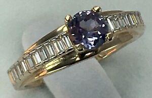 Vintage-Original-Rose-Gold-Alexandrite-Ring-585-14K-Chic-Alexandrite-Ring-14K