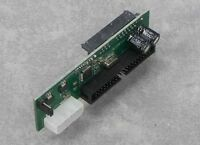 Ide To Sata Hard Drive Cloning Duplicator Adapter For Logicube