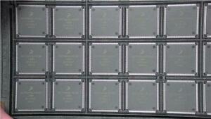 1-x-Freescale-MCF5249LAG120-Integrated-ColdFire-Version-2-Microprocessor-QFP