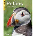 Puffins by Drew Buckley (Paperback, 2014)