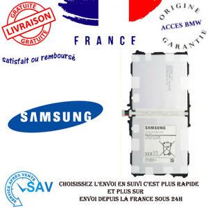 batterie-original-SAMSUNG-T8220E-pour-GALAXY-NOTE-10-1