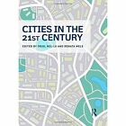 Cities in the 21st Century by Taylor & Francis Ltd (Hardback, 2016)