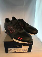 Details about DEADSTOCK Asics Total Eclipse Gel Lyte III Ronnie Fieg RF size 9
