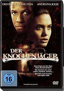 Der-Knochenjaeger-von-Phillip-Noyce-DVD-Zustand-sehr-gut