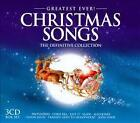 Greatest Ever Christmas von Various Artists (2013)