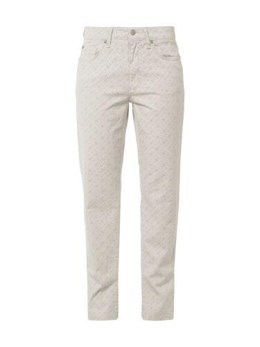 Angels Slim Fit 5 Pocket Pantaloni Modello Estate Casual Stretch Jeans da donna NUOVO