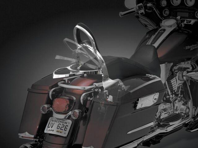 Pro Braking PBR0038-CAR-BLU Rear Braided Brake Line Carbolook Hose /& Stainless Blue Banjos