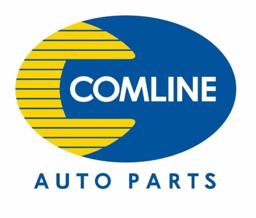 2 x NEW COMLINE FRONT DROP LINK ANTI ROLL BAR PAIR OE QUALITY CSL7132