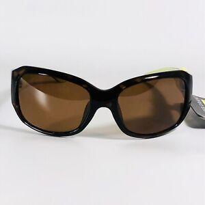Foster-Grant-Womens-Polarized-Sunglasses-Reduces-Glare-Cheetah-Print-100-UVA