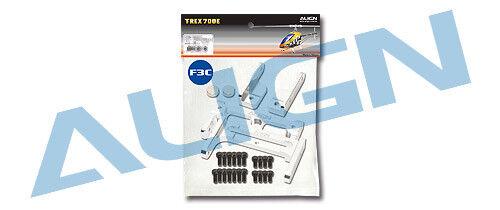 Blocco di montaggio del telaio (SQUALO NERO) H70099T   migliori prezzi e stili più freschi