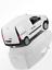 Mercedes-Benz-Modellauto-1-43-PKW-Citan-415-artikweiss-B66004122 Indexbild 1