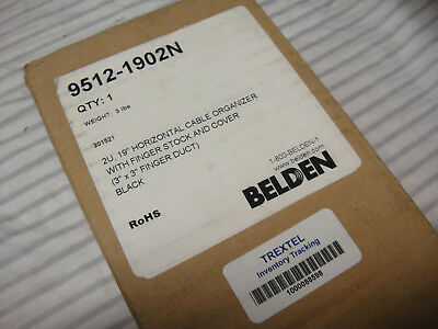 Belden Wire and Cable CPSNSCT596 Standard Compression Tool For Snap-N-Sea
