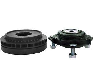 Ford-Fusion-avant-Gauche-amp-Droite-Montage-Haut-Roulement-Kit-Complet-1146153