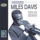 Essential Collection von Miles Davis (2011)