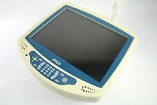 PDi PERSONA10 LCD TV Monitor Hospital Healthcare for sale