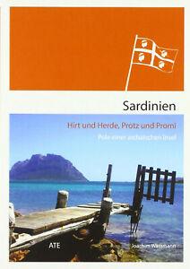 Sardinien-Hirt-und-Herde-Protz-und-Promi-Pole-einer-archaischen-Insel