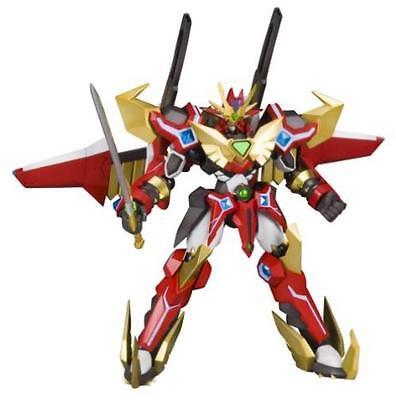 New Kotobukiya Super Robot Wars Og Original Generations G Compatible Kaiser F/s Toys & Hobbies