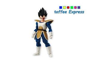 Bandai-Dragon-Ball-Z-Shodo-Vol-4-Vegeta-fully-moveable-Figurine-AU-stock