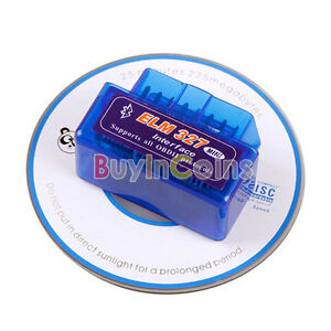 OBD2-ELM327-V1-5-Bluetooth-Car-Auto-Diagnostic-Scanner-Scan-Android