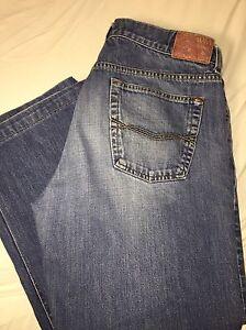 Marco 36x28 Jean bleu en braguette droite pour avec coton Jeans jambe droite et hommes Mavi droit 5vZpqwFq