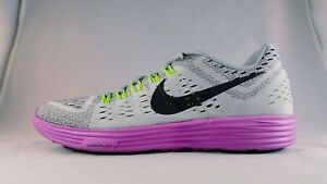 reputable site f7272 4ff2b Details about Nike Lunartempo Women's Running Shoe 705462 003 Size 10