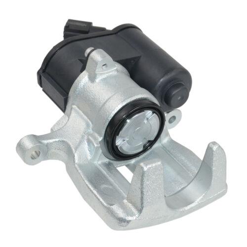 Hinten Links Bremssattel elektr.Feststellbremse Audi A6 4F C6 05-11 4F0615403C