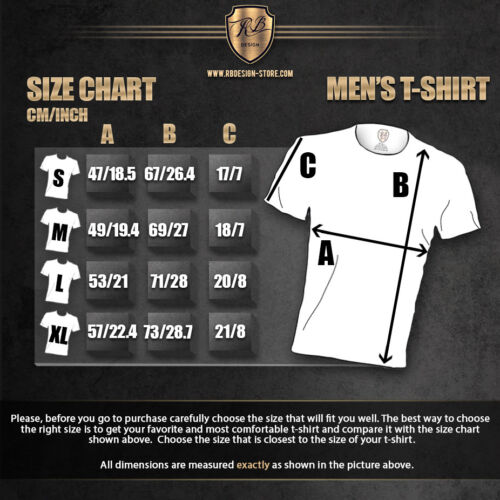 Mens Muscle T-shirt Cool Beast Mode Gym Motivation Bodybuilding Training Tee