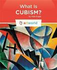 What Is Cubism? by Kate Riggs (Paperback / softback, 2016)