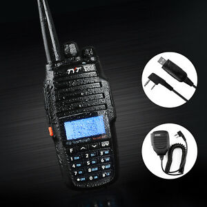 192188450603 additionally Md 9600 Dmr Radio likewise 1751463 32499591443 also 172239446282 moreover 192168139963. on tyt 2 way radio