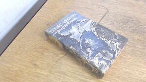 To-Risks-Unknown-Douglas-Reeman-Companion-Book-Club-1969-Hard