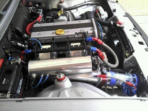 AN-4 AN4 Brake Fittings Adaptor PTFE Teflon Swivel Hose End Straight Adapter