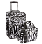 Luggage-2-Piece-Set-Choose-14-Colors-One-Size-Free-Shipping thumbnail 15