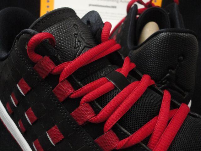 Nike Jordan Illusion Low off Court Men
