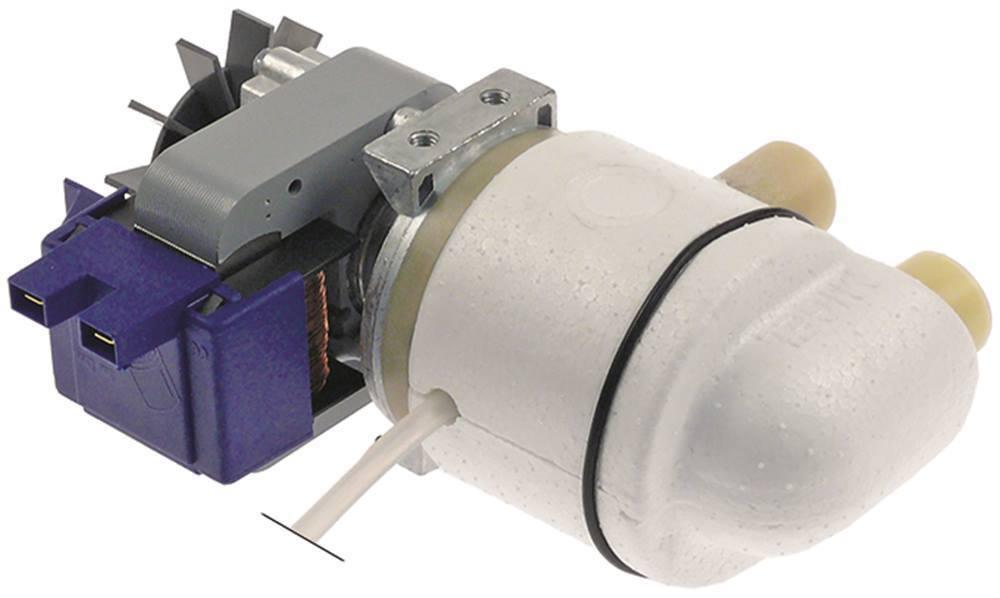 Migel bomba m01 para eisbereiter iml101, iml71, iml41, iml51 50hz 50hz 50hz cd4f71