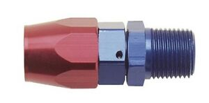 Series-3000-Direct-Fit-Hose-End-8-AN-Swivel-Male-3-8-034-MPT-NPT-Straight-190108