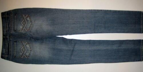 destroyed W30 L34 straight  NEU LAURA SCOTT Damen Jeans Lang Gr 80 used