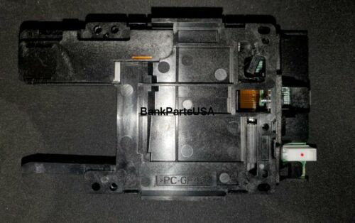 NCR SELF SERV 663X 668X SMART DIP CARD READER 009-0032552 TAMPER RESISTANT