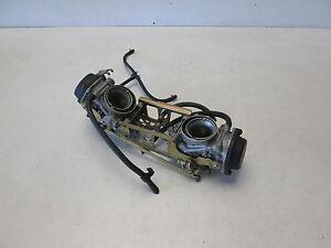 Vergaser-Vergaseranlage-Carburetor-Hyosung-GT-650-N-S-R-04-07