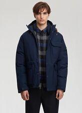 355f2efeb14 Penfield Apex Down Insulated Parka Jacket - Men's Lichen XL | eBay
