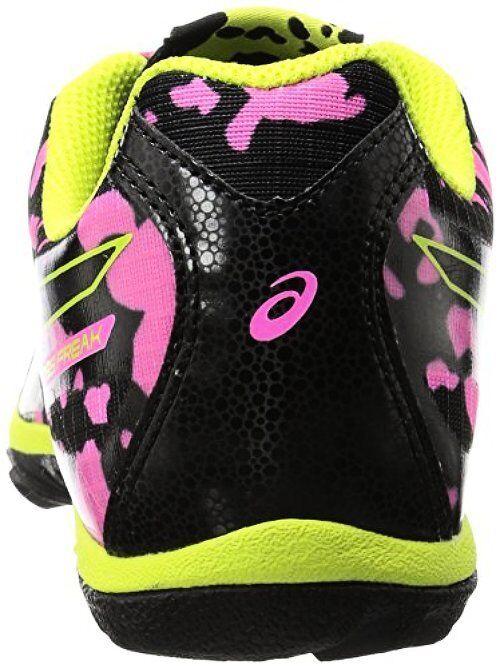 ASICS Womens Freak 2 Cross-Country Running shoesM- Pick Pick Pick SZ color. 63f81a