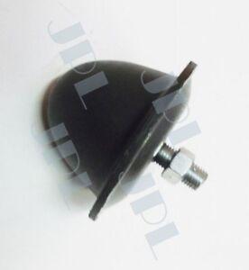 FRONT SUSPENSION LOWER ARM BUMP STOP for MITSUBISHI PAJERO SHOGUN MK3 2000-2006