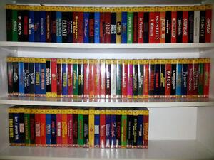 videocassetta-VHS-PANORAMA-no-dvd-JACK