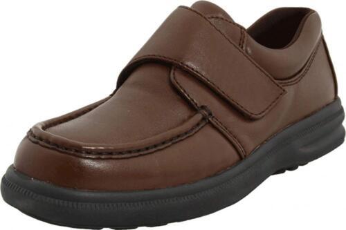 à homme de Oxford Puppies Chaussures Gilet marche Chaussure Comfort Hush enfiler pour Casual kXZiPu