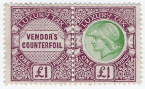 I-B-George-V-Revenue-Luxury-Tax-1-colour-trial