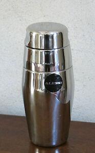 ALESSI-shaker-alessi-design-vintage-cocktail-ALFRA-ALESSI