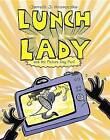 Lunch Lady and the Picture Day Peril by Jarrett J Krosoczka (Paperback / softback)