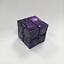 Fun-Magic-Cube-Block-Infinity-Mini-Fidget-Finger-Stress-Relief-Anxiety-EDC-Toy thumbnail 14